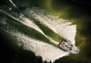 Super-Air-Nautique-G23-22