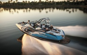 Super-Air-Nautique-G23-Running1